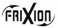 フリクションロゴ